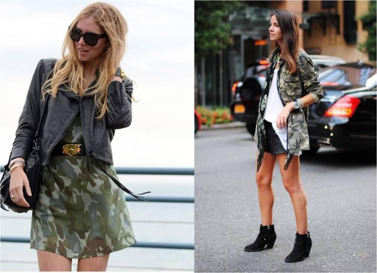 Camuflado_tendencia_2013_vestido_casaco_fashion_personal_stylist_lilian_lopes_blog_toda_trabalhada