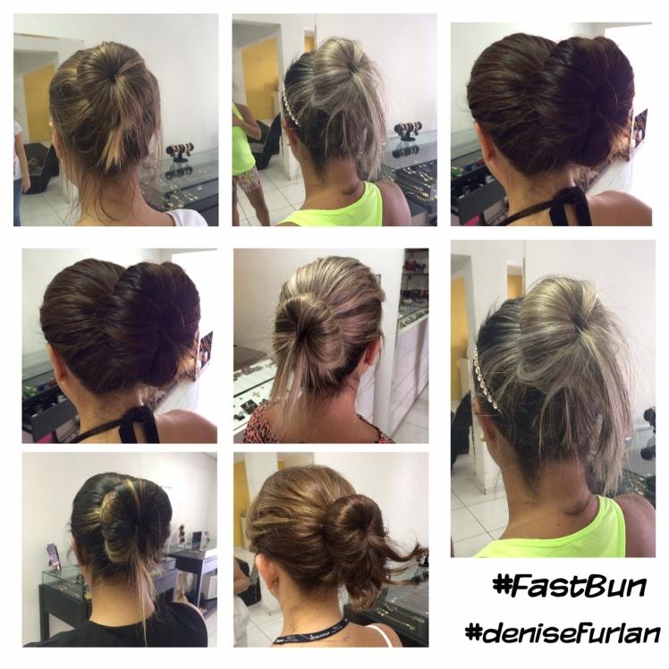 fast_bun_coque_cabelo_denise_furlan_complements_elas_usam_loja_online