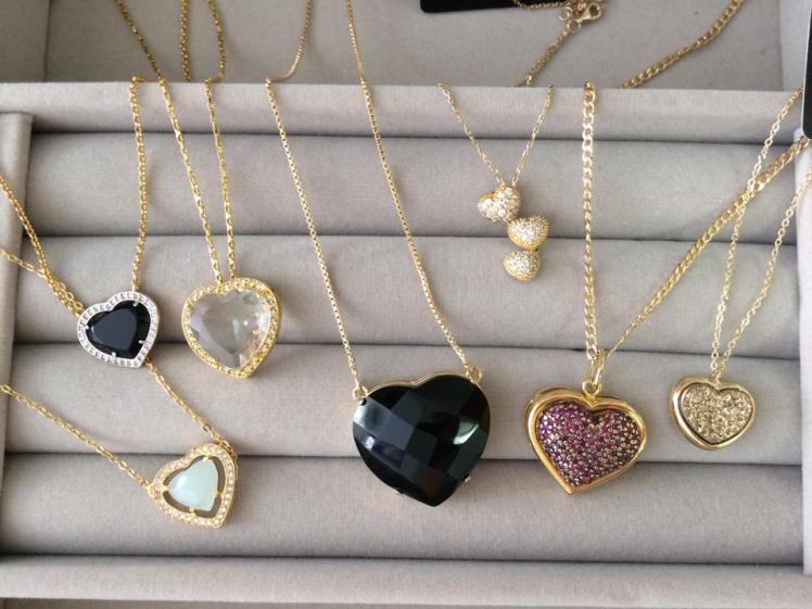 valentines_day_dia_dos_namorados_colar_coracao_denise_furlan_complements_modelos