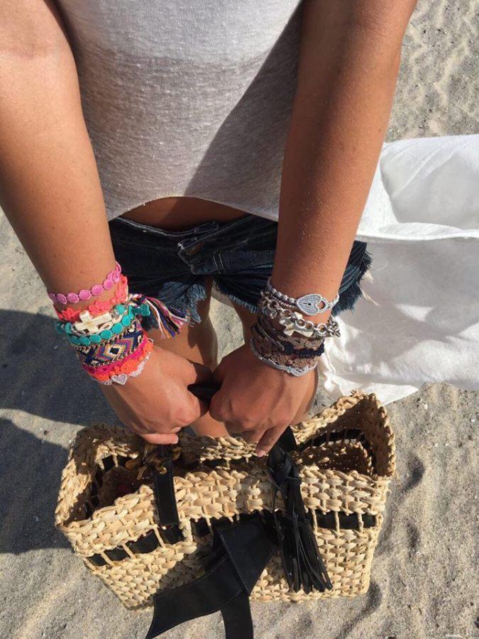 cruciani_pulseira_italiana_importada_pulseiras_praia_moda